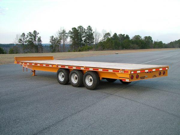 Econoline Archives Trailers 2 Go 4 Less