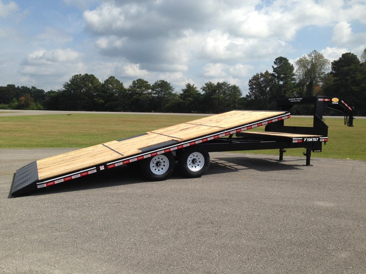 Cargo Trailers For Sale Custom Enclosed Cargo Trailers