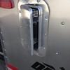 Add 2-Way Sidewall Vents-Aluminum (One Pair)