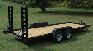 14k-low-boy-skidsteer-trailer