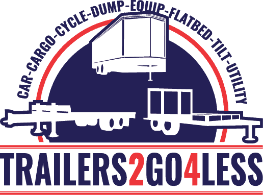 Trailers to go for less